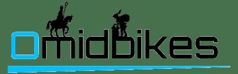 Omidbikes